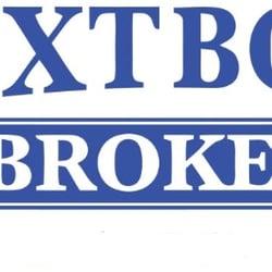 Text brokers
