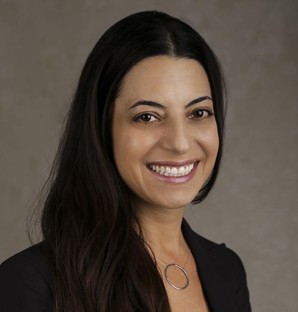 Charlene Johanson - Envoy Mortgage