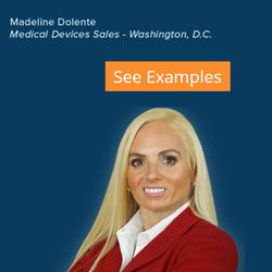 Photo Of LinkedIn Profile U0026 Resume Writing Services   Boston, MA, United  States.