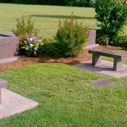 Lakeland Memorial Park Funeral Services Cemeteries 1901