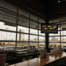 Photo Of Reynolds Overhead Doors   Louisville, KY, United States. Double  Dogs