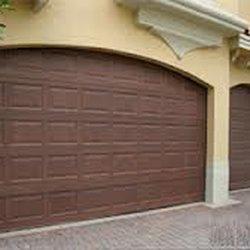 Photo Of Express Garage Doors Wilmington   Wilmington, DE, United States ...