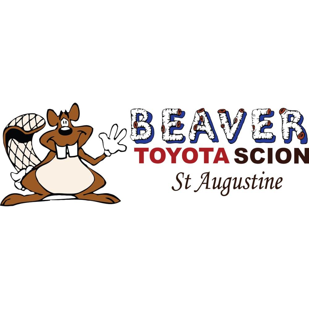 Photo Of Beaver Toyota St. Augustine   St Augustine, FL, United States