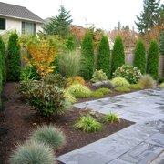 Spirit Garden Design 10 Photos 16 Reviews Landscape