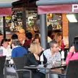 Pizza Napoli - Perpignan, Pyrénées-Orientales, France