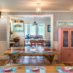 Photo Of 27 Restaurant Bar