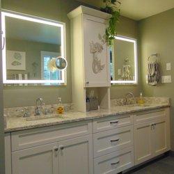 Photo Of Connecticut Kitchen And Bath Studio   Avon, CT, United States ...