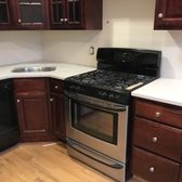 Classic Kitchen Cabinet - 173 Photos - Cabinetry - 3520 ...