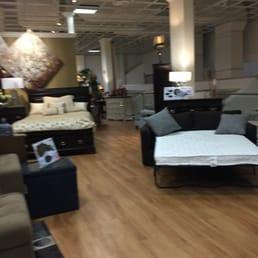Genial Photo Of Bobu0027s Discount Furniture   Dedham, MA, United States. Bobu0027s  Discount Furniture
