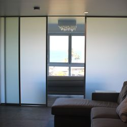 Photo Of On Track Sliding Door Repair   Carlsbad, CA, United States