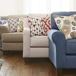 Photo Of Ashley Furniture Virginia Beach Va United States