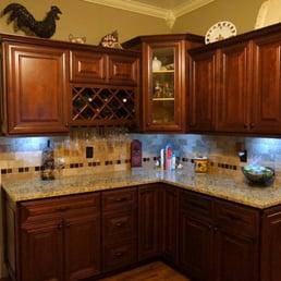 Kitchen Cabinets Yelp john sun kitchen & bath - get quote - kitchen & bath - 901 w