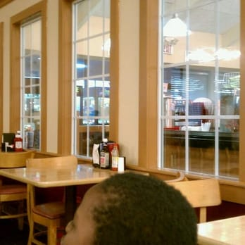 Golden Corral Restaurant 14 Photos 13 Reviews