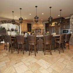 Photo Of Westco Carpet U0026 Interiors   Orem, UT, United States. Natural Stone