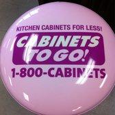 Good Photo Of Cabinets To Go   Houston, TX, United States