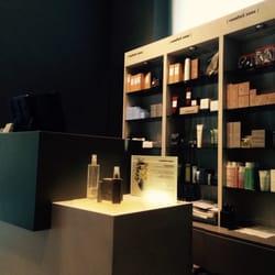 Comfort zone cosmetici e prodotti di bellezza centro for Comfort zone milano prezzi