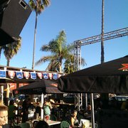 ... Photo Of Pacific Beach Bar U0026 Grill   San Diego, CA, United States.