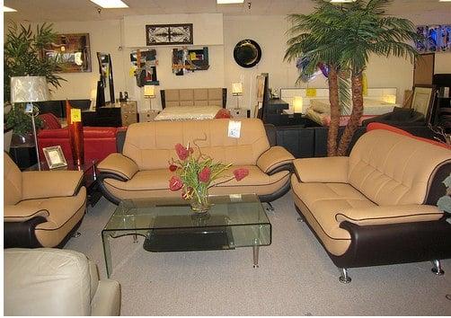 Photos For Maximu0027s Furniture   Yelp