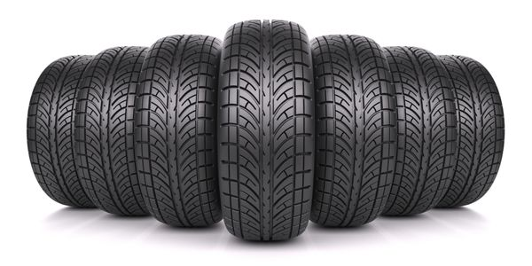 Uncle Ken S Tires Unlimited 15704 Telegraph Rd Redford Mi Tire