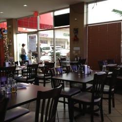 El Rinconcito Latino Cafe Miami Fl