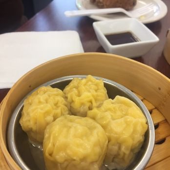 007 Chinese Food - 31 Photos & 16 Reviews - Dim Sum - 25 Grant St ...