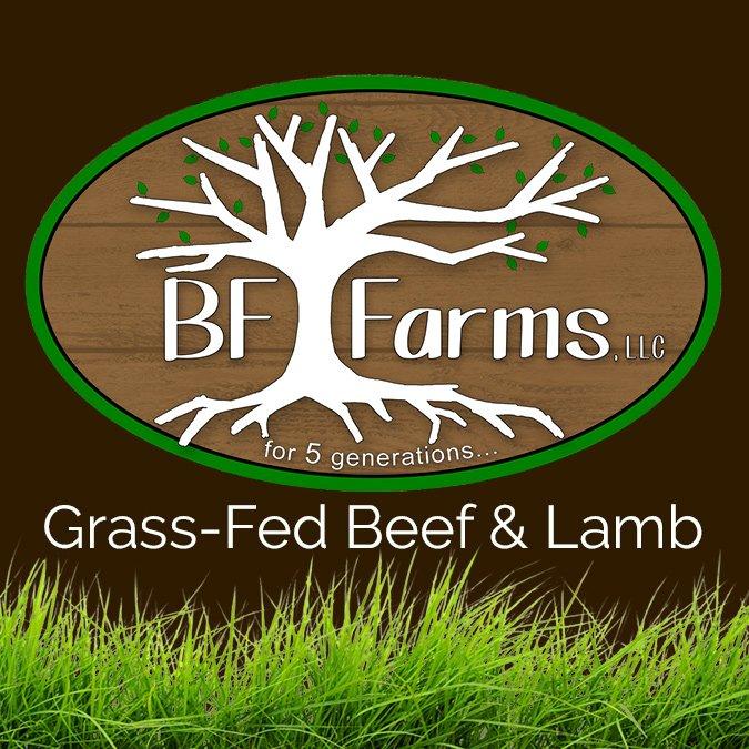 BF Farms: 8400 E Phillips Ave, Enid, OK