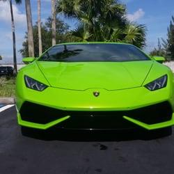 Car For Rent Davie Fl
