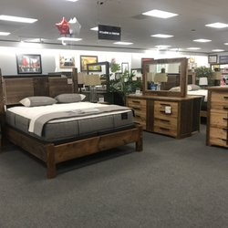 Carson Home Furnishings 102 Photos 15 Reviews Furniture S 1345 St City Nv Phone Number Yelp