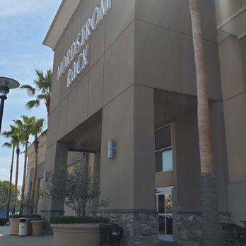 9289e6a0 Photo of Nordstrom Rack Laguna Hills Mall - Laguna Hills, CA, United States.