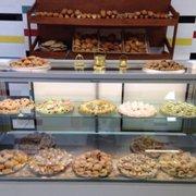 Canada Photo de Boulangerie,Patisserie Casablanca , Laval, QC,