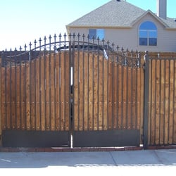 Photo Of Plano Garage Door U0026 Opener   Plano, TX, United States