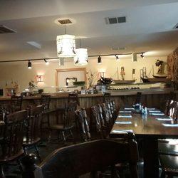 Photo Of Hana Restaurant Rapid City Sd United States Main Dinning Area