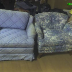 Photo Of Alversonu0027s Fabric And Furniture   Stockton, CA, United States.  From Being