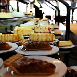 Enjoyable The Best 10 Buffets In Baton Rouge La Last Updated Download Free Architecture Designs Embacsunscenecom