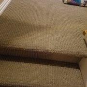 Photo Of Veterans Carpet One Floor Home Denver Co United States