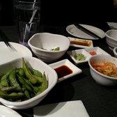 Aji sai plus resto lounge 90 photos 80 reviews for Aji sai asian cuisine