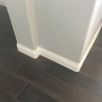 Photo Of Cutting Edge Tile Granite Lancaster Ca United States
