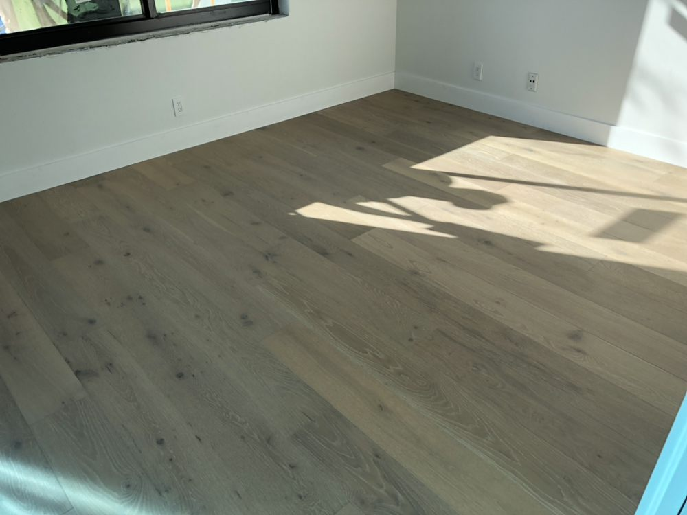 Atlantic Coast Flooring
