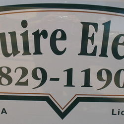 McGuire Electric - 2019 All You Need to Know BEFORE You Go (with