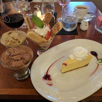 Leone S Italian Restaurant Norfolk Va