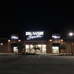 Photo Of Big Sandy Superstore   Columbus, OH, United States