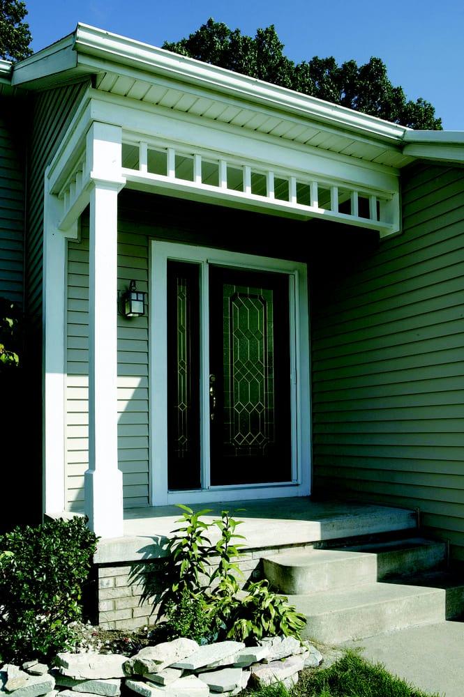 Photo of Blue Jay Windows And Doors: Victor, NY