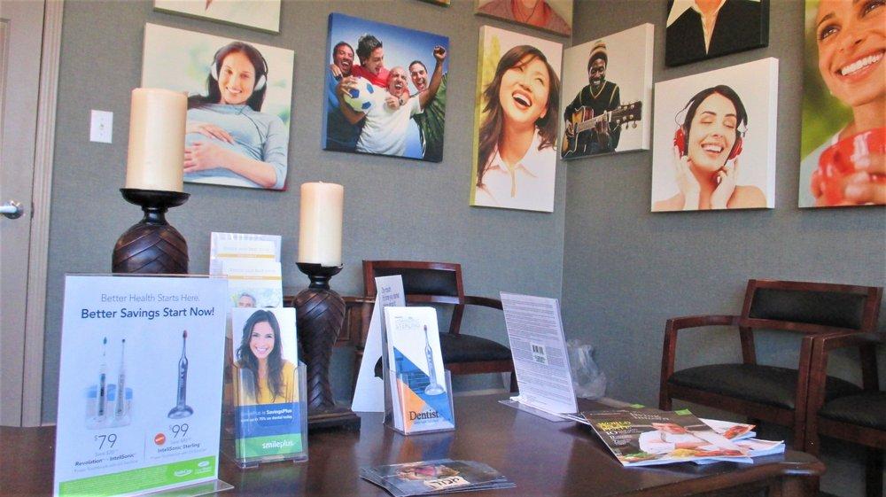Coast Dental - 31 Reviews - General Dentistry - 2484