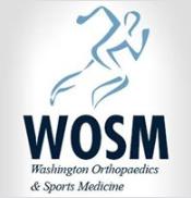 Washington Orthopedics and Sports Medicine: 5215 Loughboro Rd NW, Washington, DC, DC