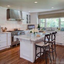 Delightful Photo Of MSK Design Build   Walnut Creek, CA, United States. Lovely Walnut