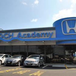 dch academy honda 45 fotos y 99 rese as concesionarios