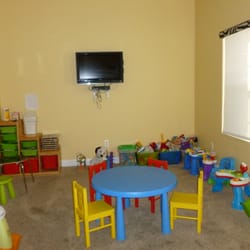 Photo Of The Bar Method Shrewsbury Nj United States Child Care