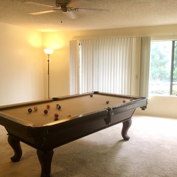 Photo Of Man Cave Billiards   San Diego, CA, United States. Finish