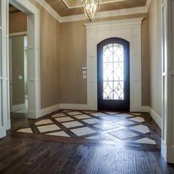 Photo of M2 Iron Doors DFW - Keller TX United States. M2 Iron & M2 Iron Doors DFW - 13 Photos - Door Sales/Installation - 12035 Egg ...