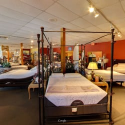 Photo Of The Better Sleep Store   Chapel Hill, NC, United States. Our